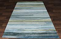 Необычные ковры, современные ковры, натуральные ковры