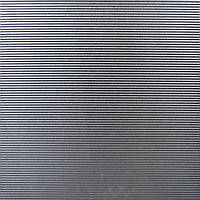 Плитка для пола Vivacer 6JS079 60*60 см.