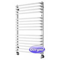 Gorgiel EUROPA AE 66/56 (660/560) 445 W