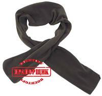 Шеммаг шарф флисовый MFH Олива 16123B