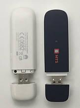 CDMA Rev. B Wi-Fi роутеры уцененные