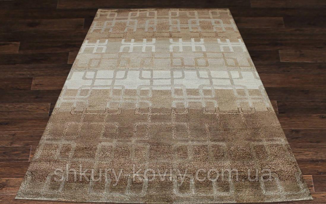 Ковры дизайнерские, ковер в гостинную, шерстяные ковры, 250 на 350, 2.5х3.5