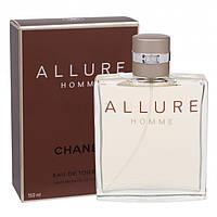 Chanel Allure Homme от Beb Cosmetics 50 мл