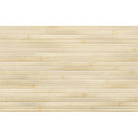 Плитка  Golden Tile Bamboo H71051 25*40 см