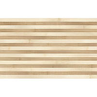 Плитка  Golden Tile Bamboo H7Б151 25*40 см