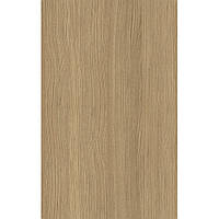 Плитка Golden Tile Karelia И5Н051 25*40 см
