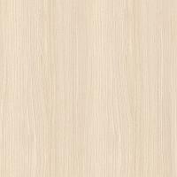 Плитка для пола Golden Tile Karelia И51730 30*30 см