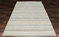 Ковры на пол, ковры для пола, напольные ковры и покрытия