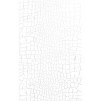Плитка  Golden Tile Кайман К40051 25*40 см