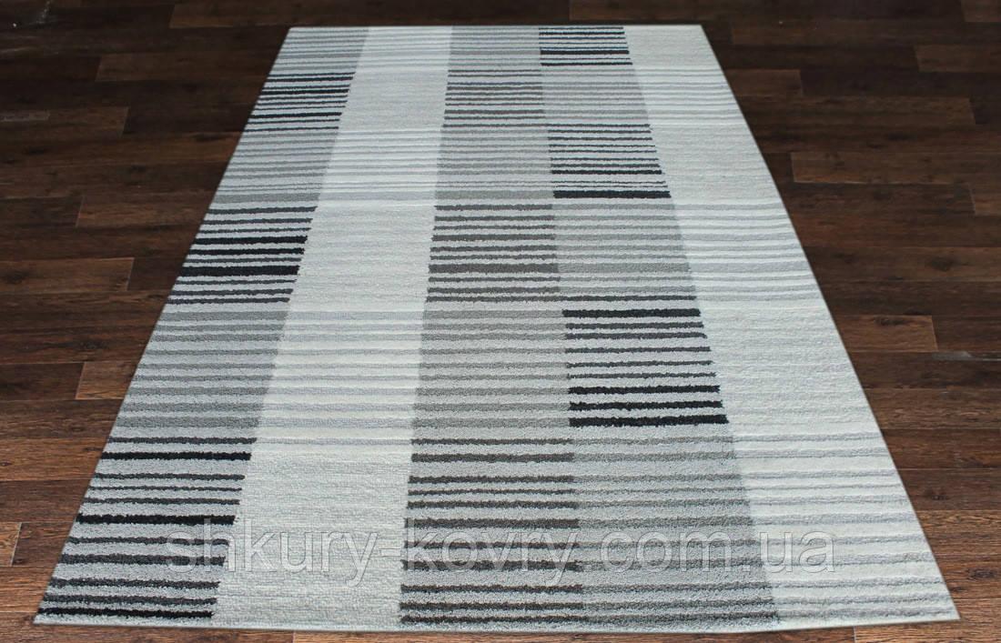 Продажа ковров, элитные ковры, ковры шерстяные Киев