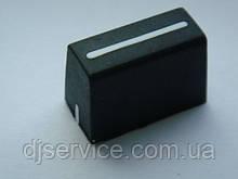 Ручка (кноб) Dj TechTools chroma caps для любых пультов и контроллеров