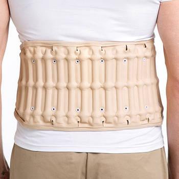 Корсеты для спины