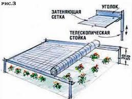 Сельское хозяйство товары