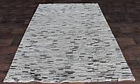 Купить натуральные ковры, продажа шерстяных ковров Киев