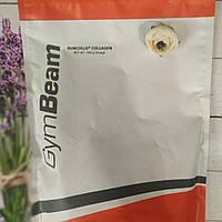GymBeam RunCollg Collagen 500 g коллаген в порошке