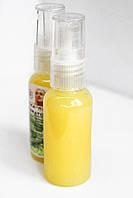 Пилинг для лица с KERATOLINE для чувствительной кожи лица - для очищения и омоложения, 30мл