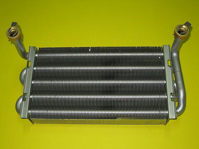 Теплообменник 5632470 Уплотнения теплообменника Funke ТПР 14-15 Абакан