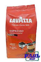 Кофе в зернах LAVAZZA Crema e Gusto FORTE 1 кг (1000гр.) Италия