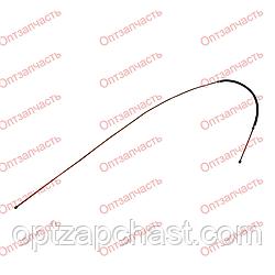 Трубка манометра масла Т-150, ДТ-75 (78.48.040-02)
