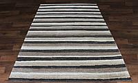 Ковры и ковровые изделия, продажа ковров в Днепропетровске