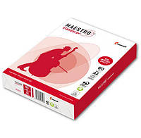Бумага А4 Maestro Standard 80 г/м2, 500 л.п.