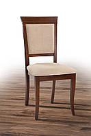 Стул Неаполь-Н. Обеденный деревянный стул