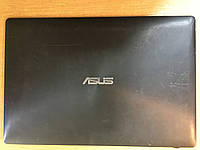 Крышка матрицы ноутбука Asus X553M 6174 (без шлейфа)