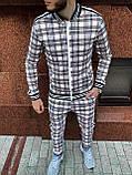 Спортивний костюм Джентельмен., фото 2