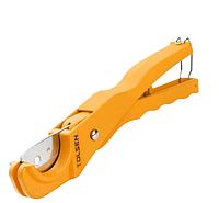 Ножницы для пластиковых труб 210 мм., Tolsen (33002)