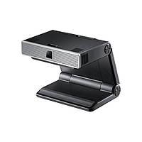 Web-камера Samsung VG-STC5000 для телевизоров Samsung, фото 1