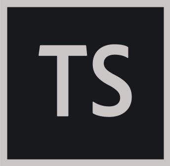 Adobe TechnicalSuit for teams Windows Для державних установ (65291575BC01A12)