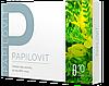 Papilovit (Папиловит) - капсулы от папиллом и бородавок