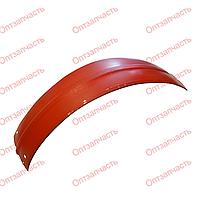 Крыло переднее МТЗ (метал) 80-8403041