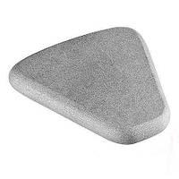 Камень массажный для спины Hukka Enjoy - Back warmer для бани и сауны