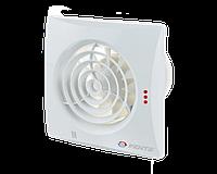 Вентс Квайт 125 бытовой вентилятор