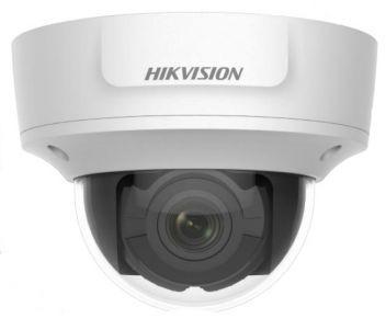 DS-2CD2721G0-IS 2 Мп IP відеокамера Hikvision