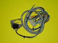 Микропереключатель с держателем и проводкой в сборе 607470 Westen Energy, Baxi Eco