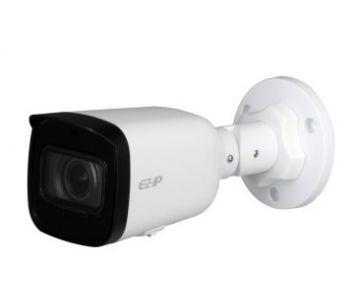 DH-IPC-B2B20P-ZS 2 Мп IP відеокамеру Dahua