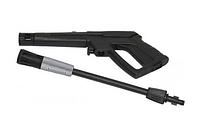 Пістолет з насадкою для миття Насоси+ GARDEN CW