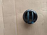 Дефлектор воздушный Renault Logan Master 8200212480  8200817791 8200464605, фото 2