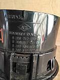 Дефлектор воздушный Renault Logan Master 8200212480  8200817791 8200464605, фото 4