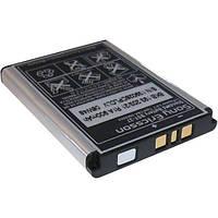Аккумулятор для Sony Ericsson bst 37 k600, k750, w700, w810, w800, w810 копия
