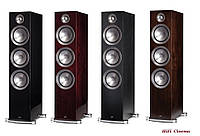 Акустическая система Paradigm Prestige 95F Floor-Standing HiFi LoudSpeaker, фото 1