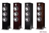 Акустическая система Paradigm Prestige 95F Floor-Standing HiFi LoudSpeaker