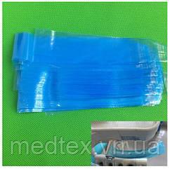 Одноразові чохли для ручки стоматологічної установки 100 шт