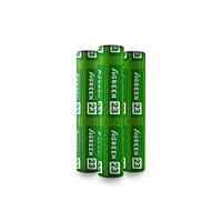 Агроволокно Agreen 23 г/м2 (3.2х50), фото 1