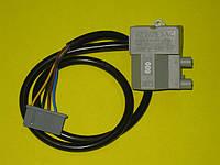 Устройство (блок) розжига VZ 2/25 SAC 8620370 Westen, Baxi