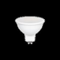 Светодиодная лампа MR16  3W 4100K G5.3 ONE LED LUMEN