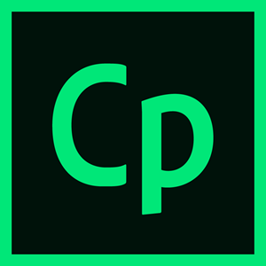 Adobe Captivate for teams Для учебных заведений (65297404BB01A12)