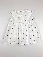 Дитяче плаття, фото 1